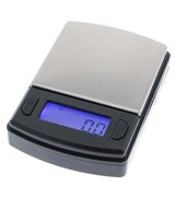 Boston Digital Scale - 0.1g