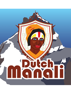Dutch Manali Himalaya