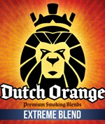 Dutch Orange Extreme