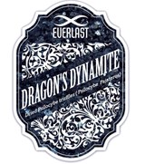 Everlast Dragon's Dynamite