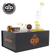 Yellow Submarine - GG Saxo Bubbler BoxSet