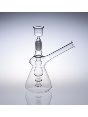 Windmill Water Pipe (100Cc)